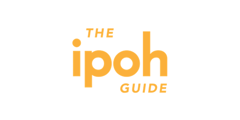 The Ipoh Guide